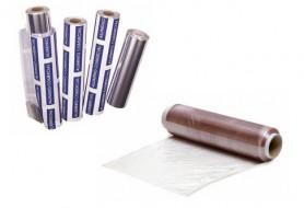 Aluminium-et-film-alimentaire